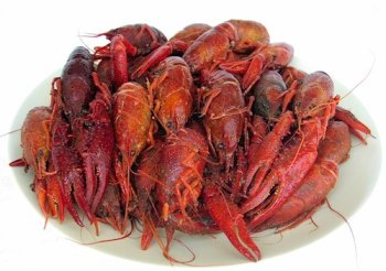 Charleston-Seafood-Frozen-Whole-Crawfish-60-Ounce-Box-0