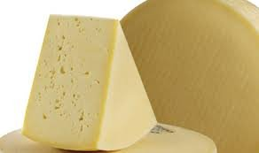 Cheese-Asiago-Pressato-Fresco-DOP-4-Lb-Cut-from-Italy-0-0