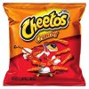 Cheetos-Cheese-Snacks-Crunchy-2-Ounce-Large-Single-Serve-Bags-Pack-of-64-0