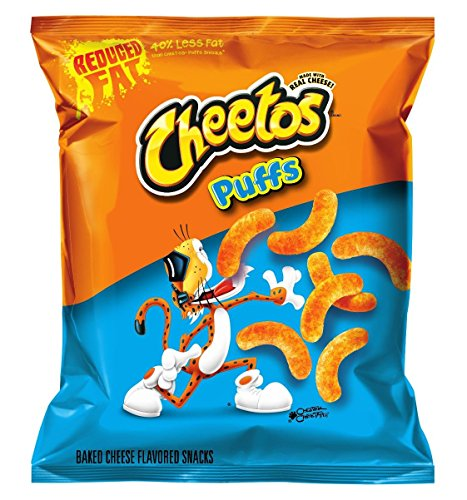 Cheetos-Cheese-Snacks-Jumbo-Puffs-0875-Ounce-Pack-of-104-0
