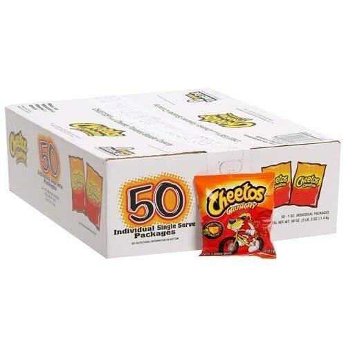 Cheetos-Crunchy-501-oz-bags-0