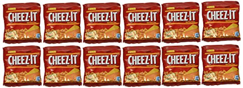 Cheez-It-Crackers-Original-0