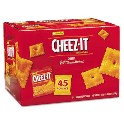 Cheez-it-Crackers-15-oz-Pack-45-PacksBox-Sold-as-1-Carton-0