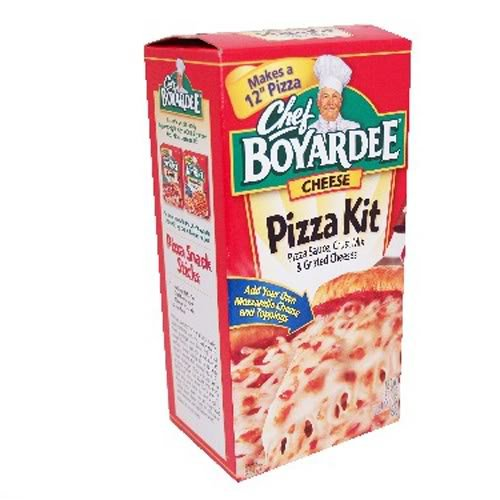Chef-Boyardee-Pizza-Kit-Cheese-1617-oz-Pack-of-6-0