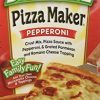 Chef-Boyardee-Pizza-Kit-Pepperoni-1617-Oz-Pack-of-3-0