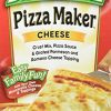 Chef-Boyardee-Pizza-Maker-Cheese-1617oz458g-Pack-of-6-0