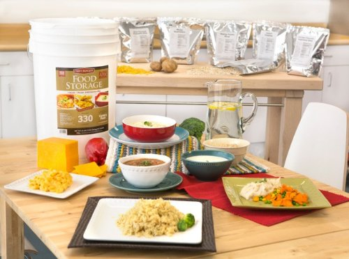 Chefs-Banquet-All-purpose-Readiness-Kit-1-Month-Food-Storage-Supply-330-Servings-0-0
