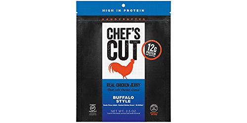 Chefs-Cut-Real-Steak-Jerky-25-Ounce-Pack-of-4-0