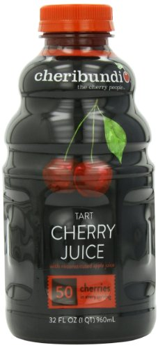 Cheribundi-Cherry-Juice-32-Ounce-Pack-of-3-0