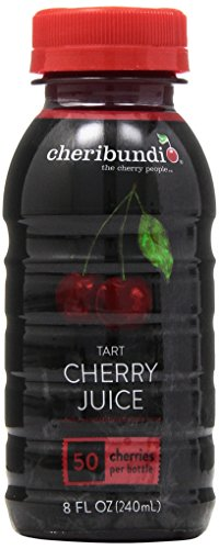 Cheribundi-Tart-Cherry-Juice-8-Ounce-Pack-of-12-0