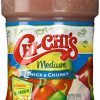 Chi-Chis-Medium-Thick-Chunky-Salsa-Net-wt-60-oz-0