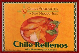 Chile-Rellenos-Handmade-2-12-Count-Cases-0