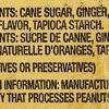 Chimes-Orange-Ginger-Chews-5-pound-Box-0-0