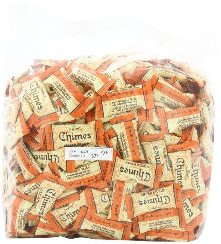Chimes-Orange-Ginger-Chews-5-pound-Box-0-1