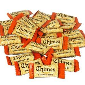 Chimes-Orange-Ginger-Chews-5-pound-Box-0