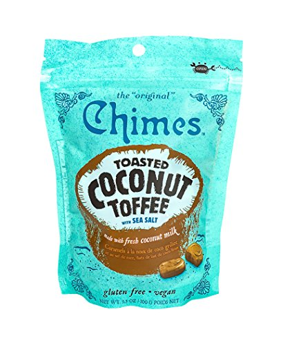 Chimes-Toasted-Coconut-Toffee-with-Sea-Salt-35-Ounce-Pack-of-12-0