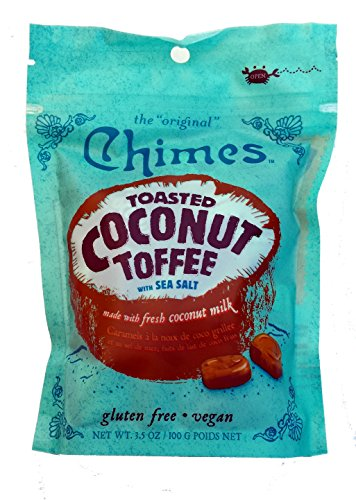 Chimes-Toasted-Coconut-Toffee-with-Sea-Salt-Candy-35-Oz-Pack-of-3-0-0