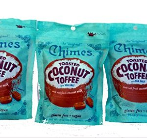 Chimes-Toasted-Coconut-Toffee-with-Sea-Salt-Candy-35-Oz-Pack-of-3-0