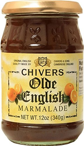 Chivers-Olde-English-Marmalade-12oz340gr-0