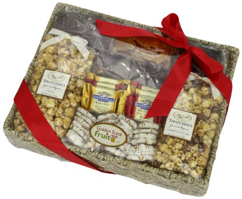 Chocolate-Caramel-and-Crunch-Grand-Gift-Basket-0-1