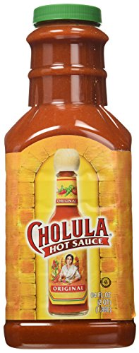 Cholula-Hot-Sauce-Half-Gallon-64-oz-0