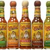 Cholula-Hot-Sauce-Variety-Pack-5-Flavors-Pack-of-5-0