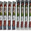 Chomps-Snack-Sticks-100-Grass-Fed-Beef-Variety-Pack-of-12-0