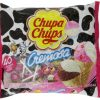 Chupa-Chups-Lollipops-Ice-cream-Flavor-40ct-Bag-Fat-Free-1693oz-0