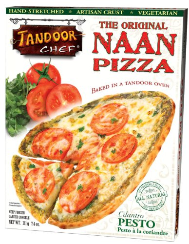 Cilantro-Pesto-Naan-Pizza-74-Ounce-Boxes-Pack-of-12-0