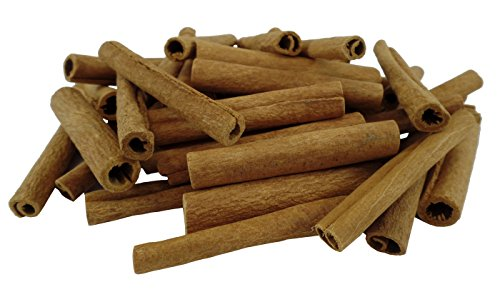 Cinnamon-Sticks-Vietnamese-Premium-2-34-5-oil-Certified-Organic-16-oz-0-0