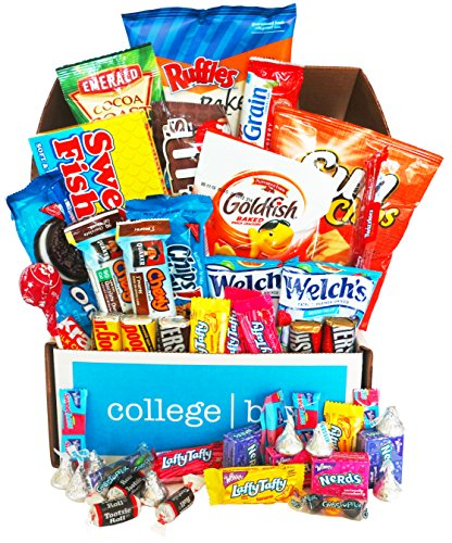 Classic-Snacks-Care-Package-snack-gift-college-assortment-variety-pack-bundle-25-Count-0
