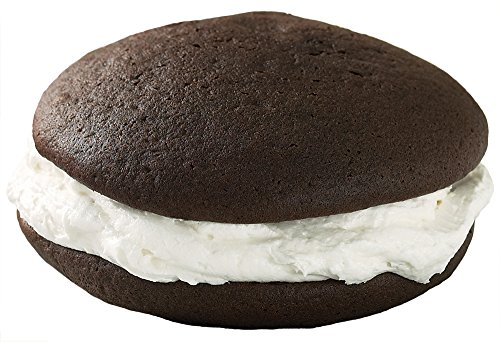 Classic-Wicked-Whoopie-One-Dozen-0