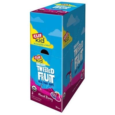Clif-Kid-Twisted-Fruit-Ropes-18-Count-0