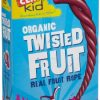 Clif-Kids-Twisted-Fruit-Mixed-Berry-Organic-42-Ounce-0-0