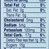 Clif-Kids-Twisted-Fruit-Mixed-Berry-Organic-42-Ounce-0-1
