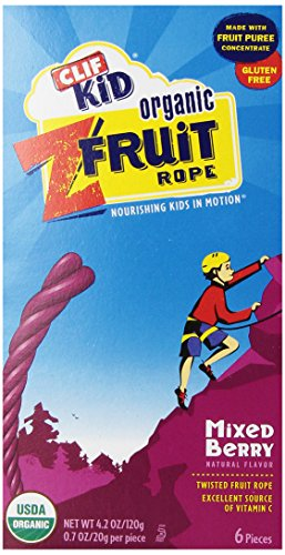 Clif-Kids-Twisted-Fruit-Mixed-Berry-Organic-42-Ounce-0
