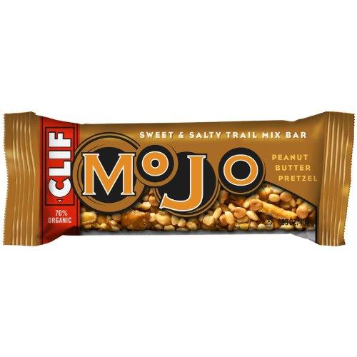 Clif-Mojo-Bars-0-1