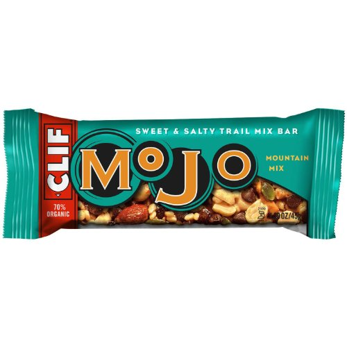 Clif-Mojo-Bars-0