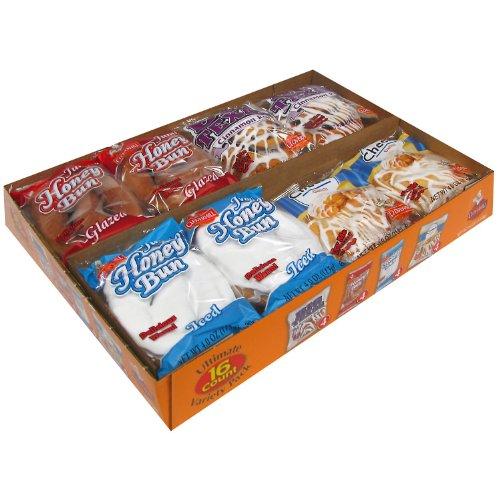 Cloverhill-Bakery-Ultimate-Danish-and-Honey-Bun-Variety-Pack-0