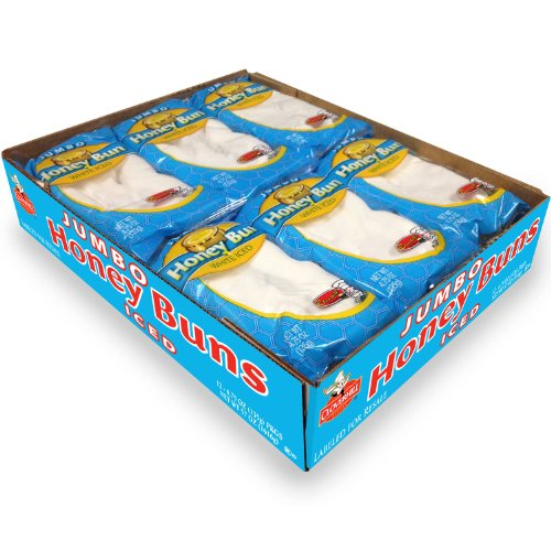 Cloverhill-Jumbo-Iced-Honey-Buns-12-ct-0