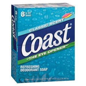 Coast-Classic-Classic-8-ea-pack-of-3-0