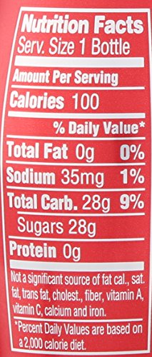 Coca-Cola-Aluminum-Bottles-85-fl-oz-Pack-of-24-0-0
