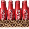Coca-Cola-Aluminum-Bottles-85-fl-oz-Pack-of-24-0