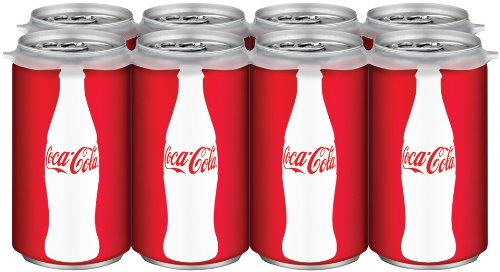 Coca-Cola-Classic-Mini-Can-75-Ounce-8-Pack-0