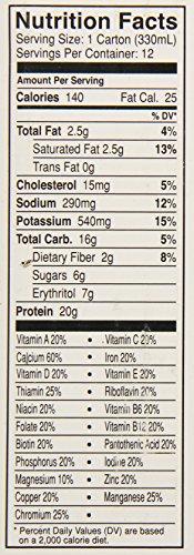 Coco-Libre-Protein-Coconut-Water-0-0