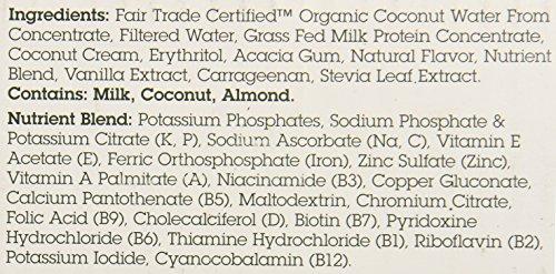 Coco-Libre-Protein-Coconut-Water-0-1