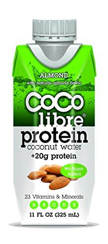 Coco-Libre-Protein-Coconut-Water-0