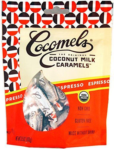 Cocomels-Coconut-Milk-Caramels-Organic-Dairy-Free-0