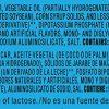 Coffee-Mate-French-Vanilla-Creamer-Powder-15-oz-Plastic-Bottle-0-1