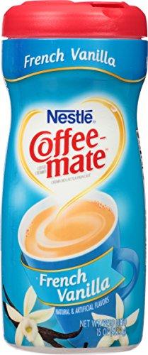 Coffee-Mate-French-Vanilla-Creamer-Powder-15-oz-Plastic-Bottle-0